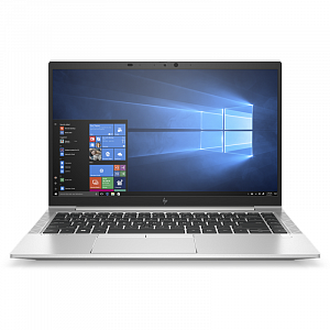 HP EliteBook 845 G7 14""